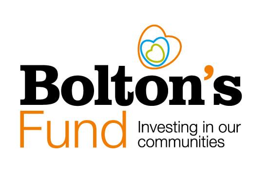 Bolton's Fund logo