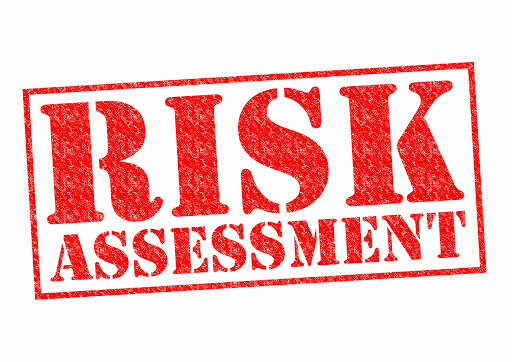 Vehicle risk assessment