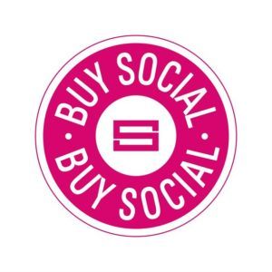 #BuySocial and support Emmaus Colchester