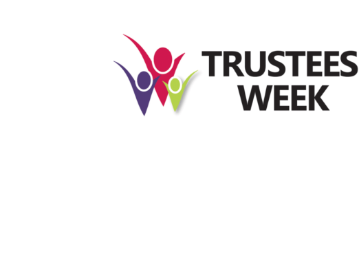 Emmaus Colchester celebrates Trustees' Week
