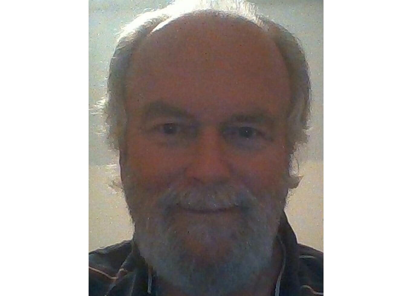 Michael Heap – Trustee of Emmaus Cornwall and Emmaus Gloucestershire