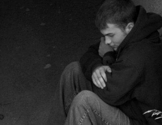 4 ways to help Coventry & Warwickshire's homeless in cold weather