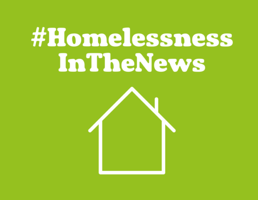 Homeless deaths double in Coventry and Warwickshire
