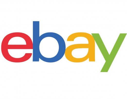 eBay awards Emmaus Herts more than £8000