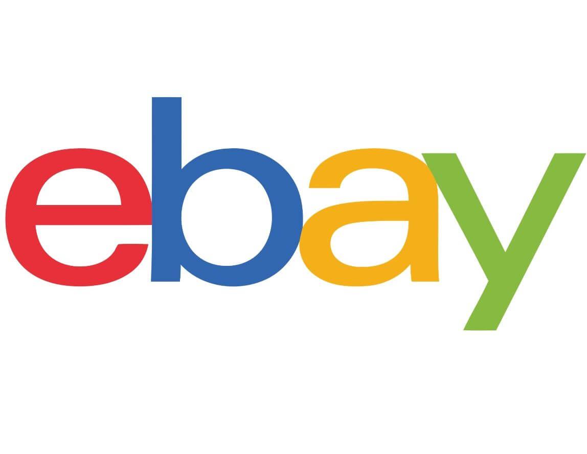 Ebay awards Emmaus Herts over £8000
