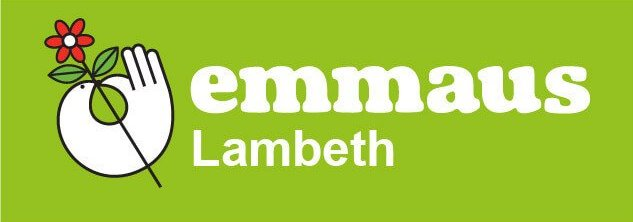 Lambeth logo