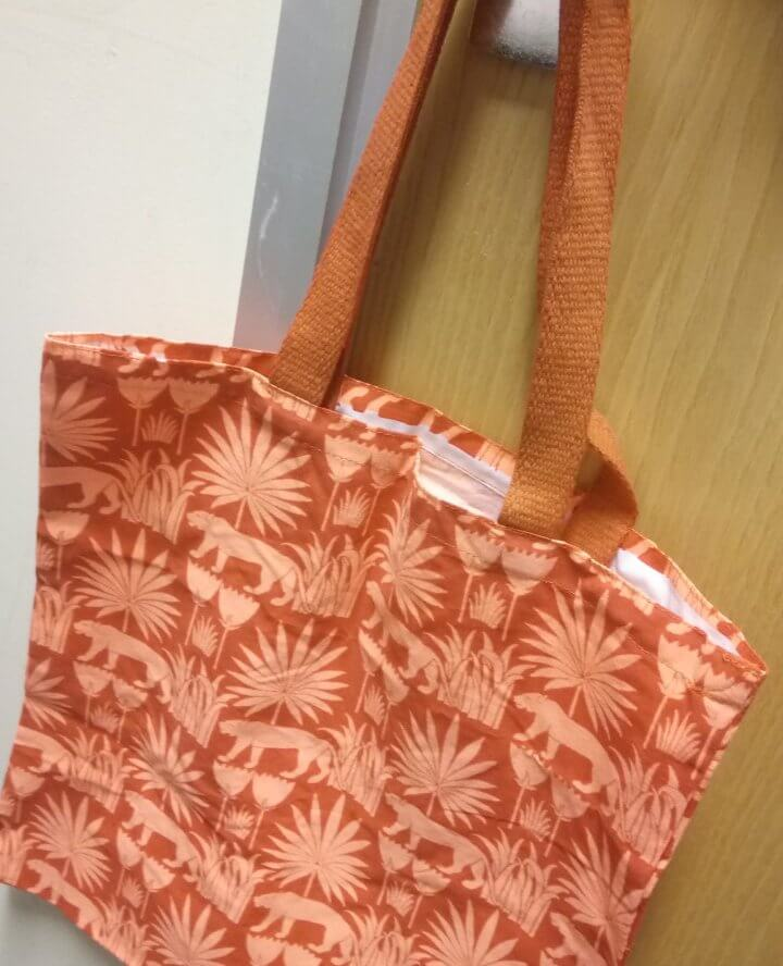 wbc-bag-giveaway