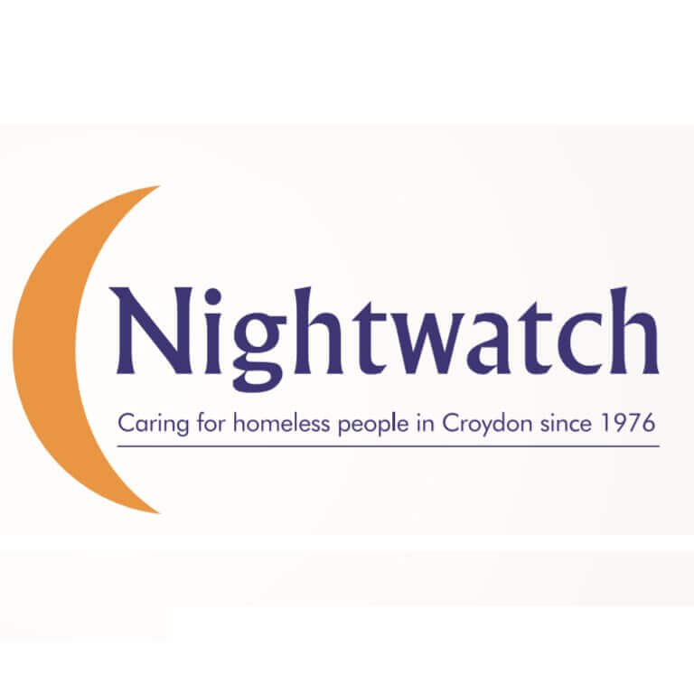 Croydon Nightwatch