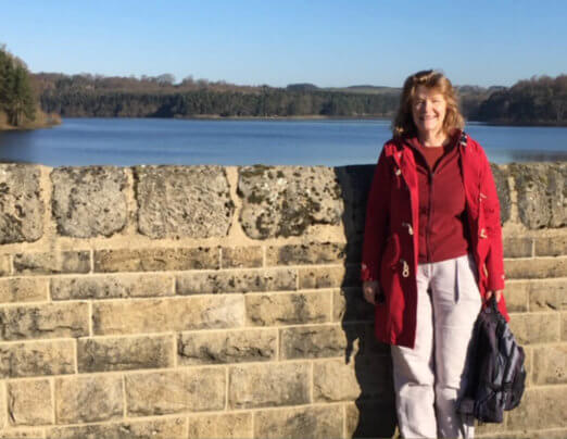 My Charity Trustee journey at Emmaus Leeds