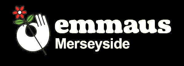Merseyside logo
