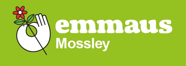 Mossley logo