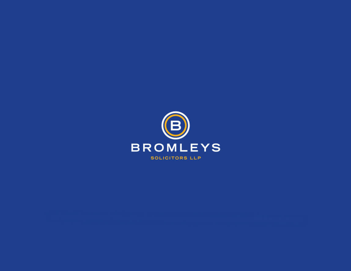 Bromleys Solicitors Pop-up Legal Clinic