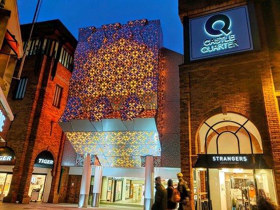 Emmaus to open new shop in Norwich