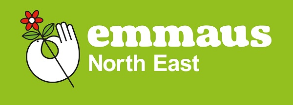 North East logo