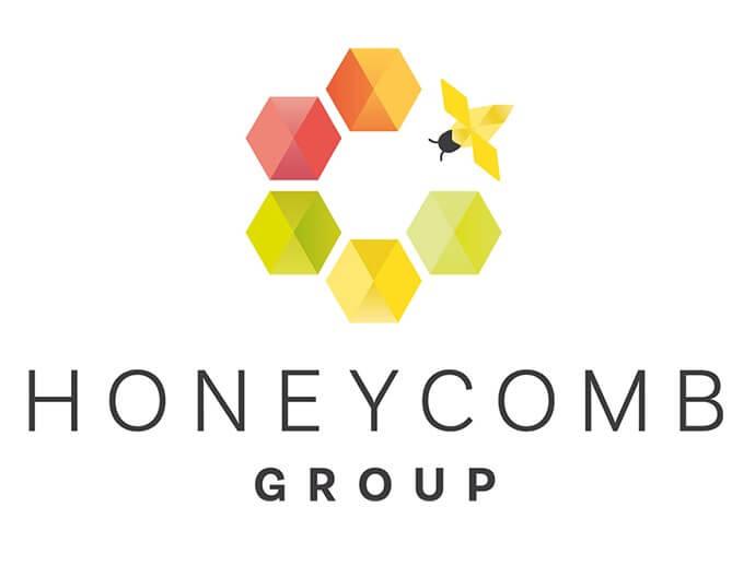 Honeycomb Housing Group
