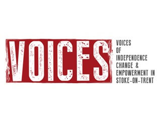 VOICES of Stoke