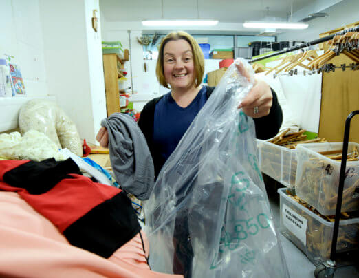 Emmaus Oxford launches support for rough sleepers across Oxfordshire