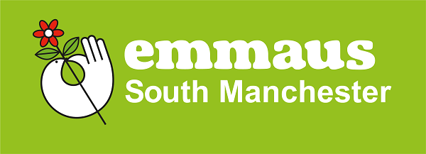 South Manchester logo
