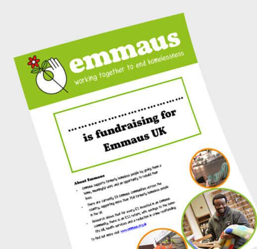 Free Fundraising Toolkit