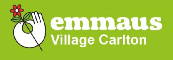 Village Carlton logo