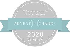 AoC 2020 sticker resized
