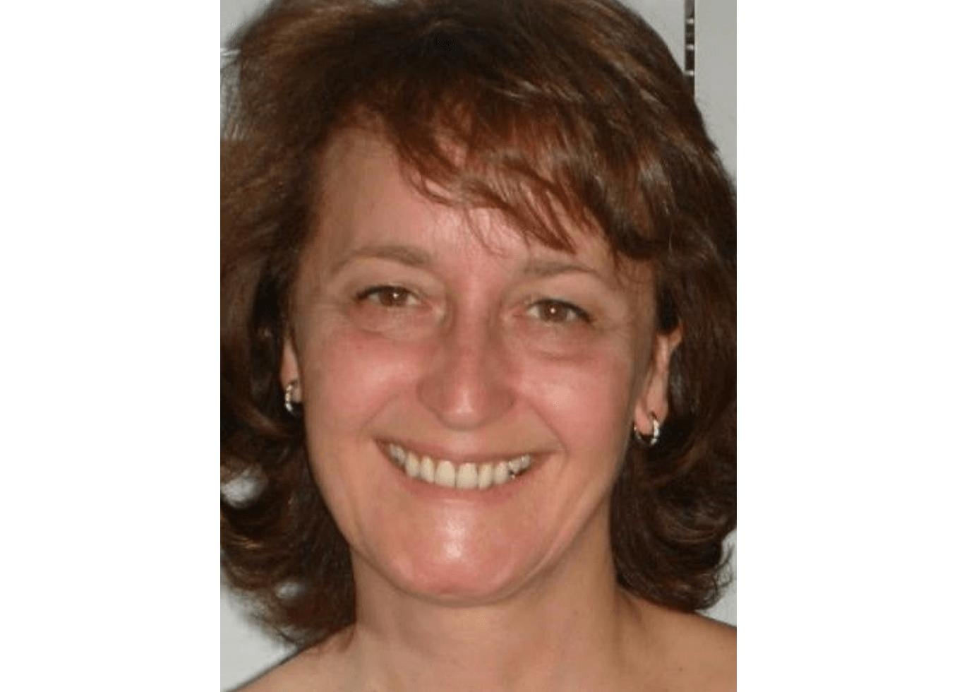 Sara Creech - Trustee